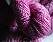 Yarn Merino Wool Natural ...