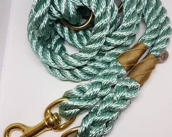 """Tauleine """"Sea Green"""" adjustable"""
