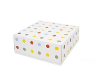 One dozen Gift Box