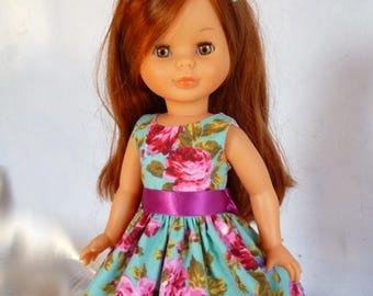 Famous Nancy Gift Dress