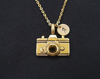 photography dsc necklace laugh pendant photographers charm camera photograph live products