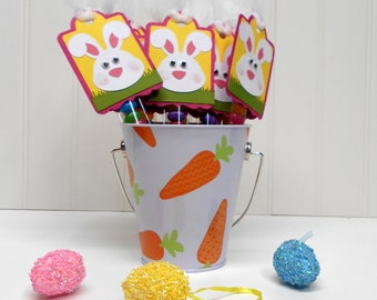 Easter treats etsy easter negle Gallery