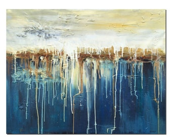 Original Oil Painting, Abstract Painting, Abstract Art, Canvas Art, Oil Painting, Wall Art, Large Art, Canvas Wall Painting, Large Painting