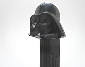 Darth Vader Star Wars PEZ Dispenser Kids Toy, Star Wars Gift for Kids, Father's Day Gift for Men, I Am Your Father