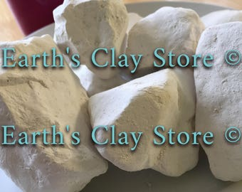 Natural, edible Sumy Chalk Chunks