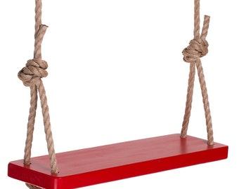 Porchgate Amish Made The Original Adult Tree Swing