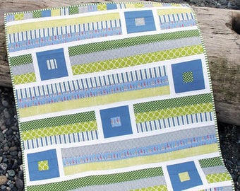Breezy Pattern by Cluck Cluck Sew