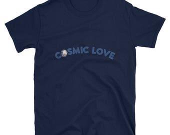 star seed, star seed shirt, spiritual shirt, alien shirt, yoga shirt, space shirt,pleiadian, ufo shirt, aliens tshirt, meditation