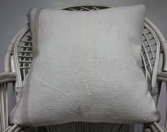 Turkish floor pillow   Etsy