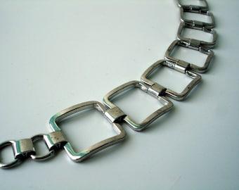Vintage bracelet