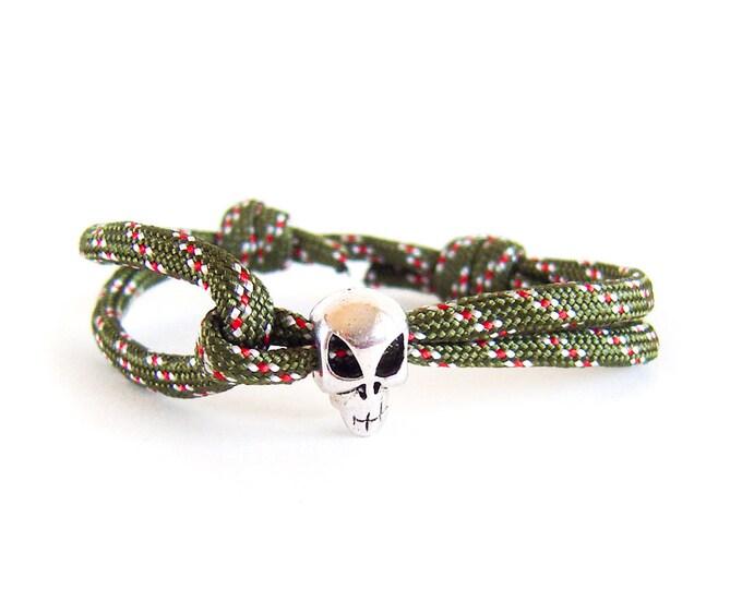 Gift Ideas For Men, Gift Ideas For Boyfriend, Mens Gift, Gift For Men Bracelet