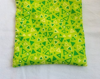 Reusable Zipper Sandwich Bag