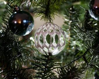 Christmass balls. Christmas Decorations. Christmas Tree. 1