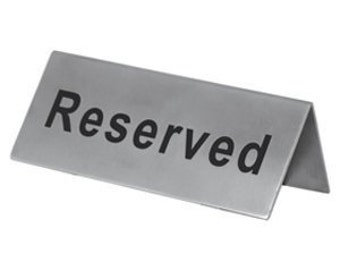 Reserved for AMG