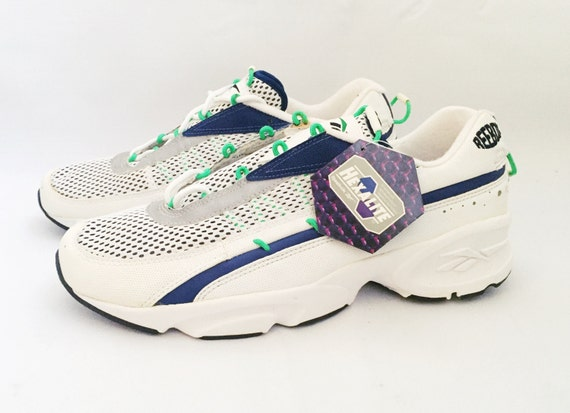 fila shoes green and white sheet classifieds and forums