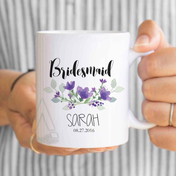 Gifts For Bridesmaids Bridesmaid Gifts Bridal Party Gifts