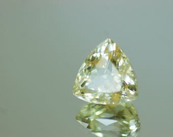 Natural Spodumene / Hiddenite
