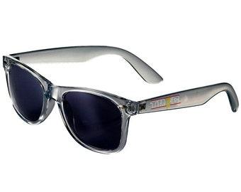 TRIC Sun Ray Sunglasses - One Tree Hill