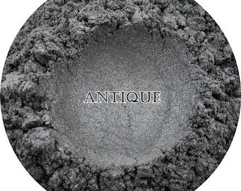 Loose Mineral Eyeshadow 'Antique'