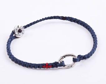 Renaissance Bracelet by Babylonia