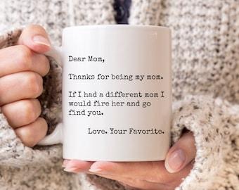 Mom Mug, Mom Gift, Mom Coffee Mug, Mom Gift Ideas, Mother Mug, Mother Gift, Mother Coffee Mug, Mother Gift Ideas, Grandma Mug, Grandma Cup
