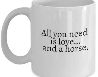 horse lover gifts, horse lover gift, horse lovers gift, horse lovers gifts, horse lovers, horse lover, horseloverz, horse lovers mug