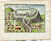 1634 Nicolas Tassin Monti...