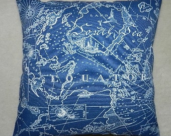 7 Sizes Available - Tommy Bahama  South Seas  Pillow Cover