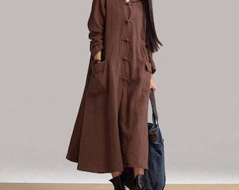 Velvet Maxi Dress Hoodie Comes 8 in Colors