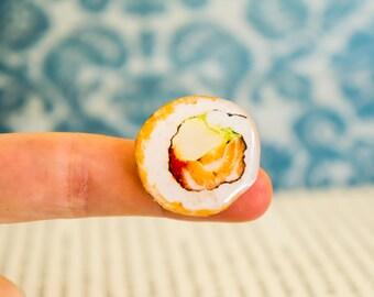 sushi lover , sushi gifts , sushi lover gift , sushi jewelry , pin badge , food pin , sushi pins , food jewelry , kawaii pins