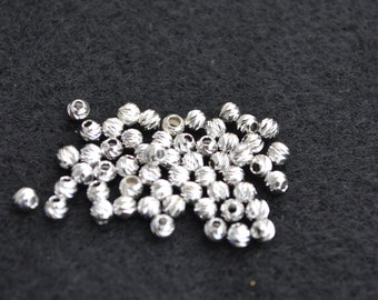 for sterling and suppliers jewelry alibaba showroom at com spacer silver manufacturers beads