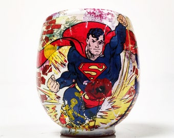 Superman Cup