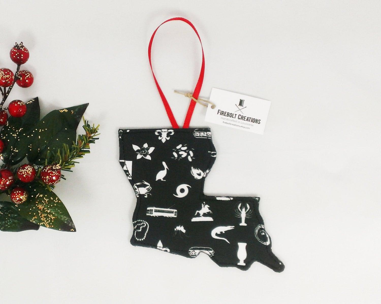Great cajun christmas gifts