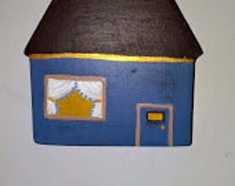 House Magnet