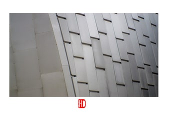 Architecture Print, Building Print, Urban Art, Architecture Photography, Architecture Art, Architecture Wall Art, Building Photography 518
