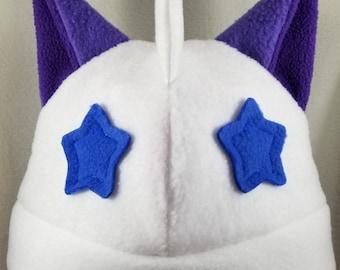 Generosity Style Magical Friendship Kitty Cat Hat
