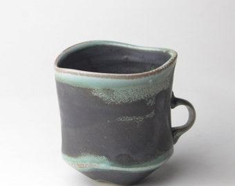 Moonlight Mug VI