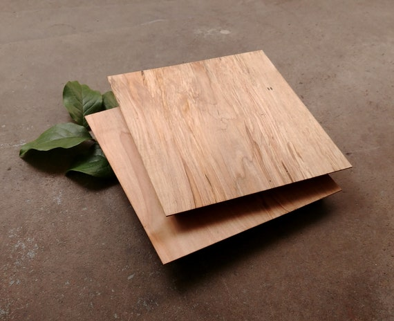 10 Pack Personalized Cheese Board - Maple Cutting Board - Made in North America Promotional - Branded Promotional Cheese Board