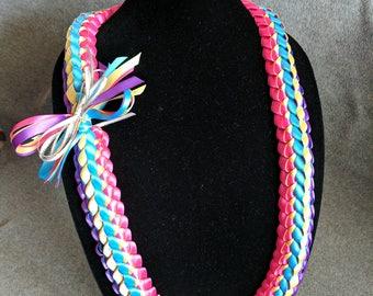 Deluxe Double Braid