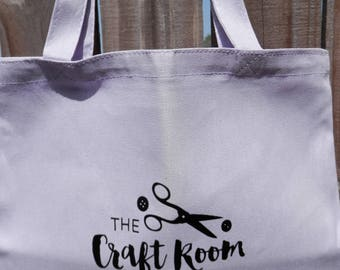 TOTE BAGS, Canvas Tote Bags, Canvas Gym Tote, Travel Bags, Craft Bags, Grocery Bag, Reusable Shopping Bags, Book Bags, Picnic Bags,
