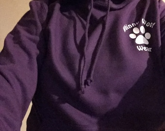I cant keep calm i have a german shorthaired pointer hoody
