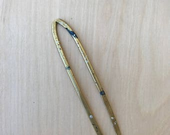 Painters Hair Pin