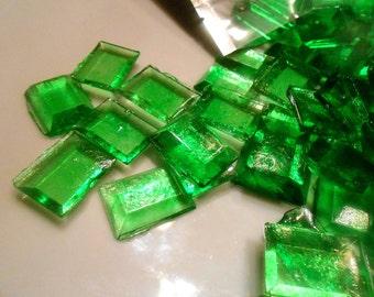 Honey Peppermint, Menthol Eucalyptus, Throat , Cough Drops, Lozenges, Sweet Relief, Candy Gems