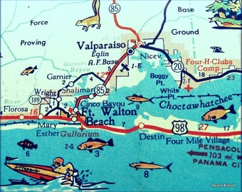 Destin Florida Shopping   Waterfront at HarborWalk Village besides Destin Florida   Attractions   Things to Do in Destin FL in addition Florida Map Google ercot contour map as well Clearwater Map  Florida Maps   Travel Locations Clearwater FLA moreover  also Walton beach florida   Etsy together with Destin Garage Sales  Yard Sales   Estate Sales by Map   Destin  FL furthermore Miramar Beach   Destin   Photos   Videos   Map besides Destin  Florida  FL 32541  profile  potion  maps  real estate furthermore NewsChannel 7   Panama City  FL   WJHG   Weather   Map Room moreover  additionally Destin Florida Map   Destin Florida Pet Friendly Beach Front additionally Florida Maps with GPS Coordinates   Florida Maps for GPS together with Crystal Beach  Destin Florida Beach Info  Photos Videos Maps further Florida Panhandle Map  Map of Florida Panhandle additionally VRBO®   Destin  FL Vacation Rentals  Reviews   Booking. on map of destin fla