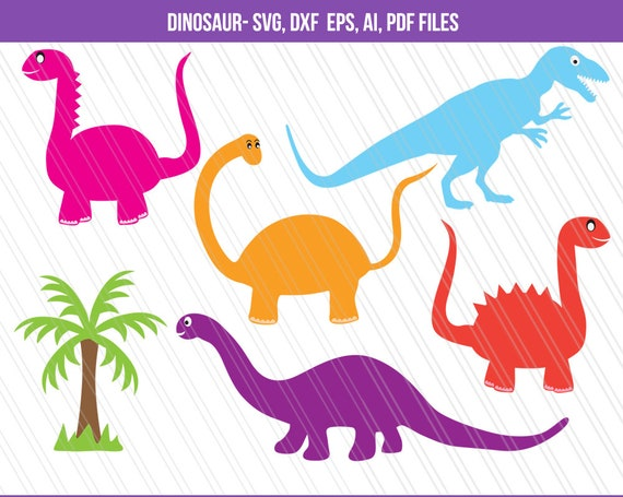 Dinosaur svg dxf cut files cartoon animals clipart animals svg dinosaur svg dxf cut files cartoon animals clipart animals svg dinosaur vector tree svg t rex svg silhouette epspdfaisvgdxf from aivosdesigns voltagebd Images