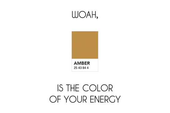 Woah Amber Is The Color Of Your Energy 311 Lyrics Greeting