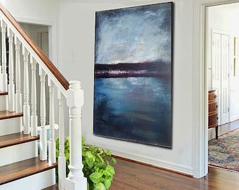 Abstract Art, Abstract Decor Painting, Abstract paintings, Large Decor Art, Large abstract, Original Painting, Painting On Canvas, Painting