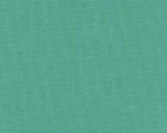 Moda - Bella Solids  #9900 108 Jade