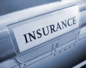 Postal insurance for loss/damage