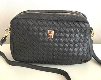 Crossbody bags, Small crossbody bag.  P.U - Free shipping in USA